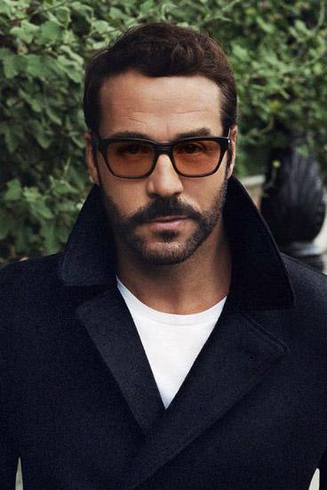 Sunglasses for Men 21