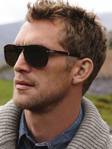 Sunglasses for Men 23