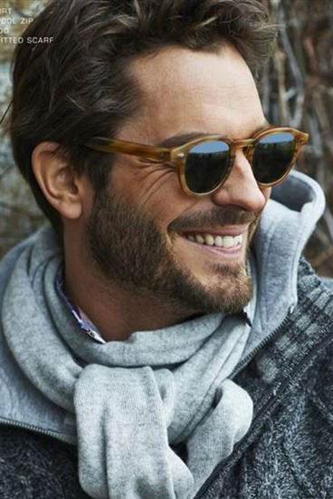 Sunglasses for Men 25