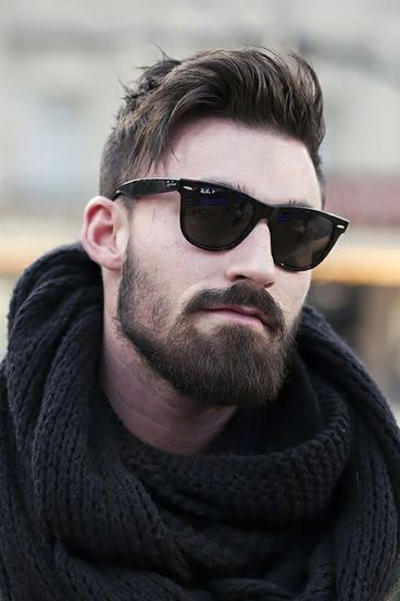26 Popular And Best Sunglasses For Men