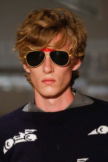 Sunglasses for Men 4