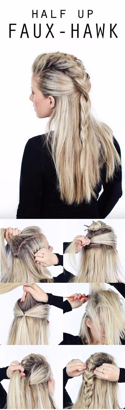 half-up-half-down-hairstyles-11