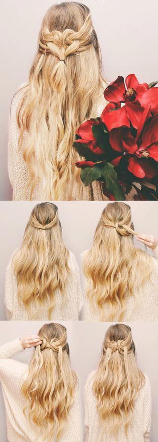 half-up-half-down-hairstyles-12