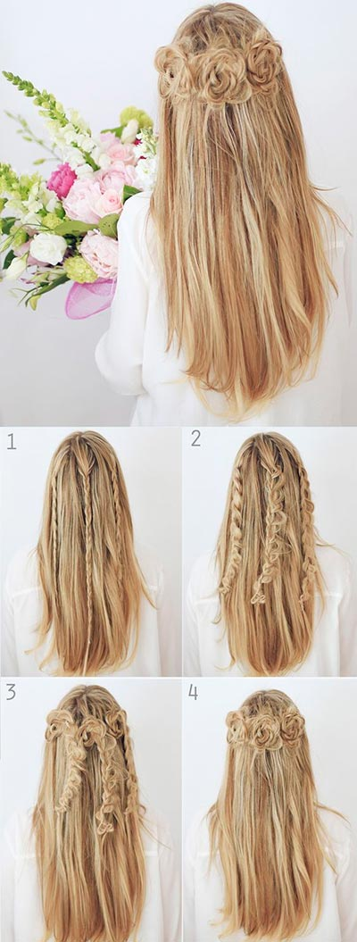 half-up-half-down-hairstyles-14