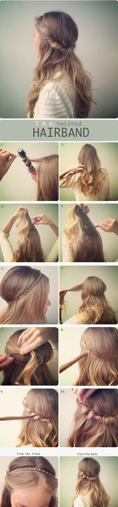 half-up-half-down-hairstyles-15