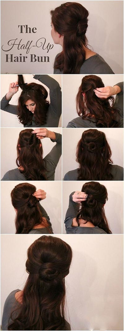 half-up-half-down-hairstyles-16
