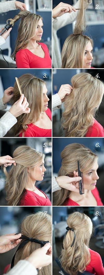 half-up-half-down-hairstyles-17