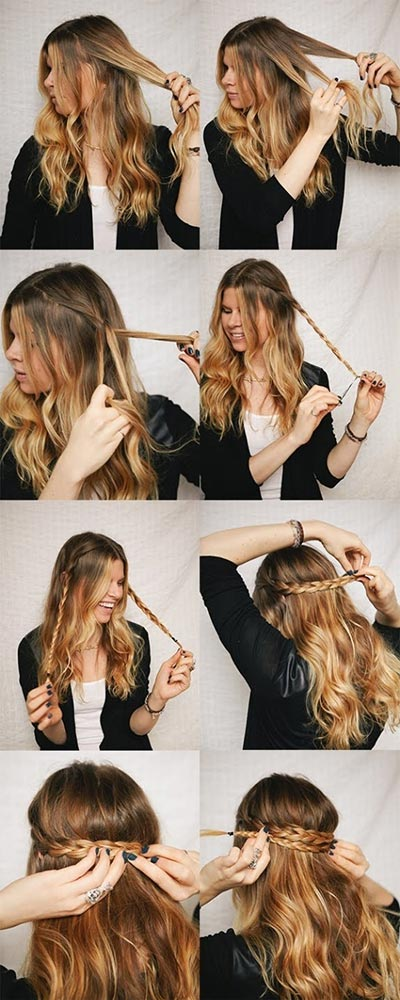 half-up-half-down-hairstyles-19