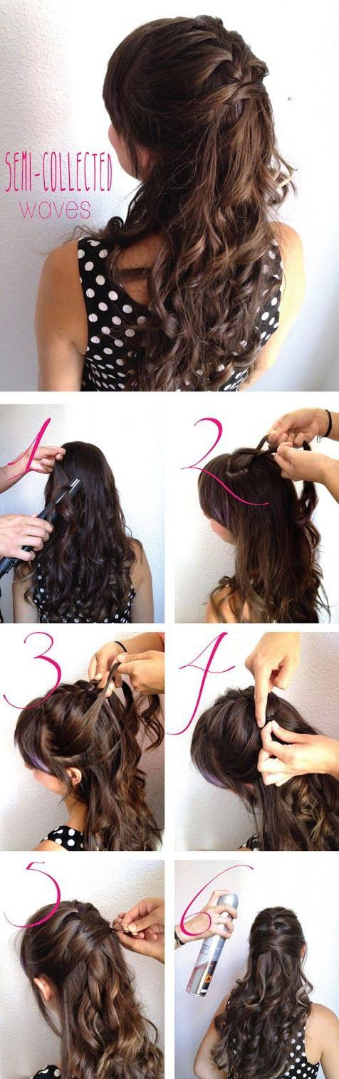 half-up-half-down-hairstyles-2