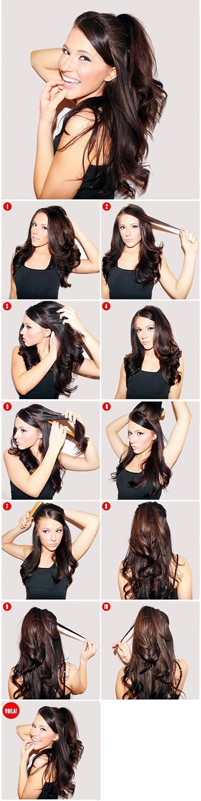 half-up-half-down-hairstyles-20