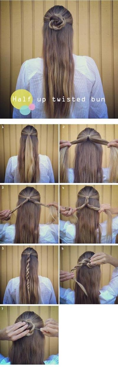 half-up-half-down-hairstyles-21