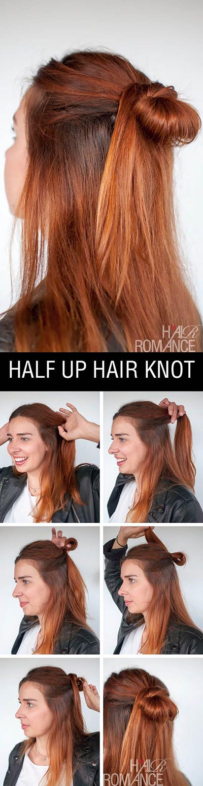 half-up-half-down-hairstyles-22