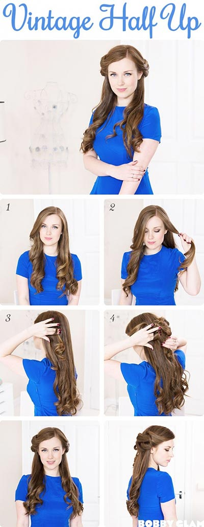 half-up-half-down-hairstyles-23
