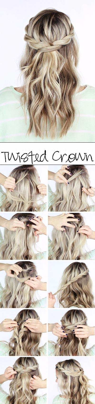 half-up-half-down-hairstyles-26