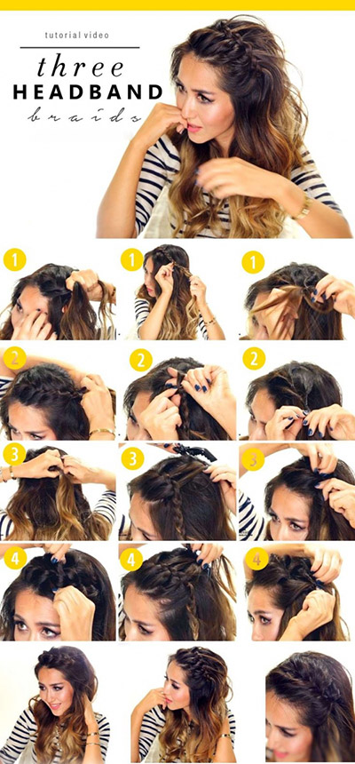 half-up-half-down-hairstyles-27