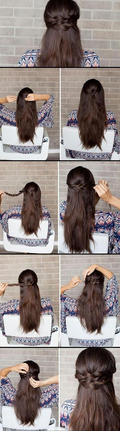 half-up-half-down-hairstyles-28