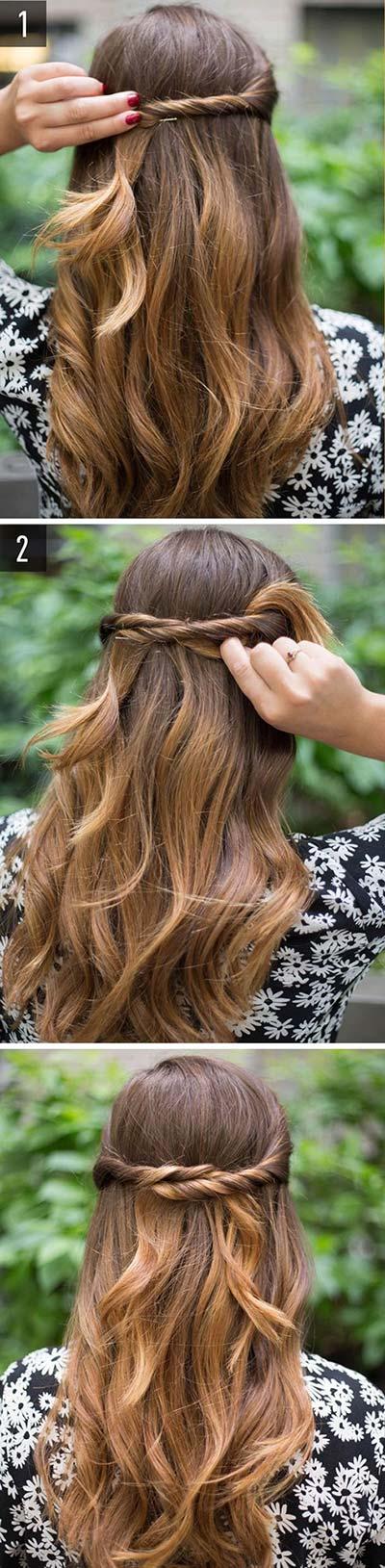 half-up-half-down-hairstyles-3