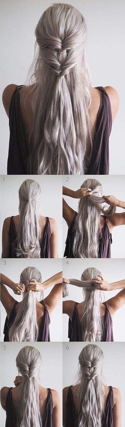half-up-half-down-hairstyles-4