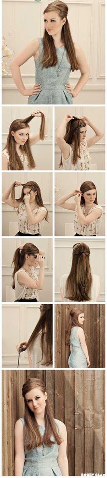 half-up-half-down-hairstyles-5