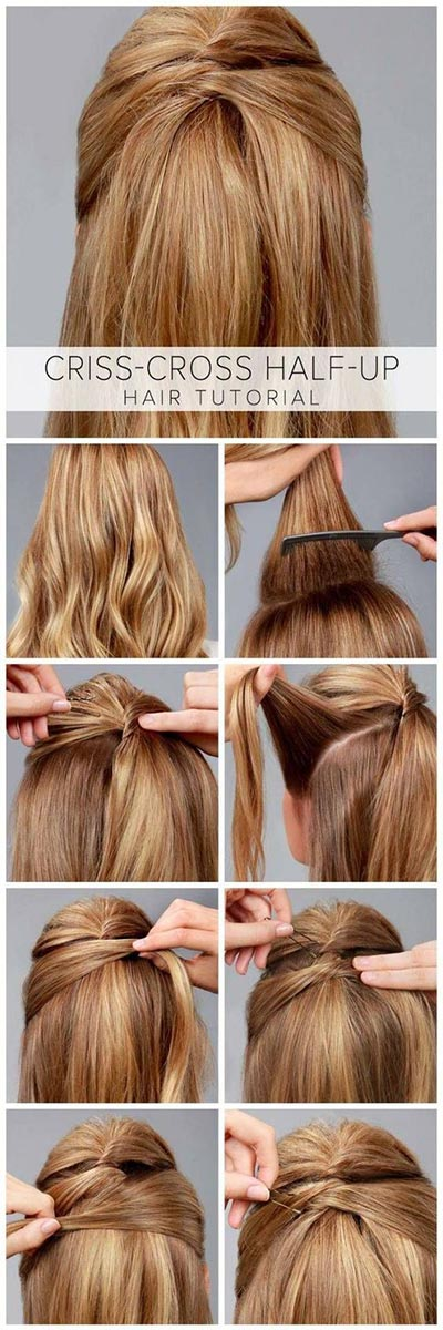 half-up-half-down-hairstyles-6
