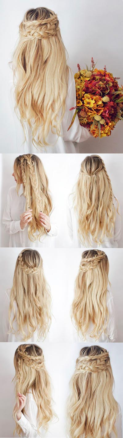 half-up-half-down-hairstyles-8