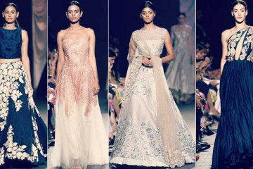 manish-malhotra-LFW-collection
