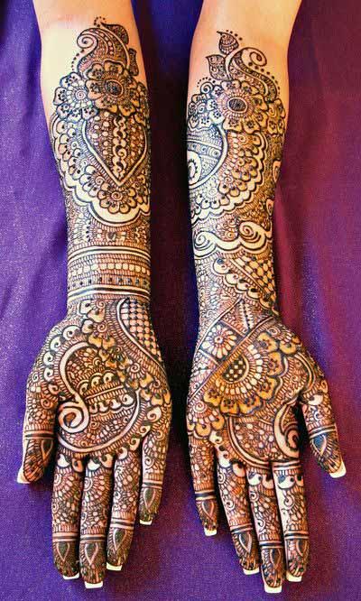 bridal-hand-mehendi-design-10