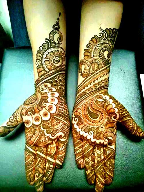 bridal-hand-mehendi-design-8