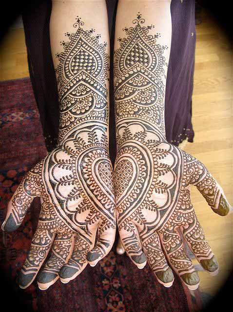 bridal-hand-mehendi-design-9