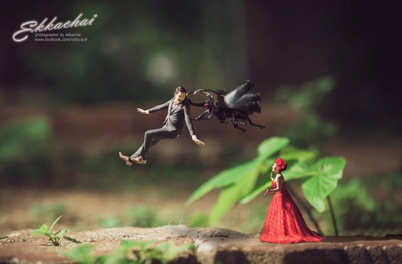 miniature-wedding-photography-ekkachai-saelow-12