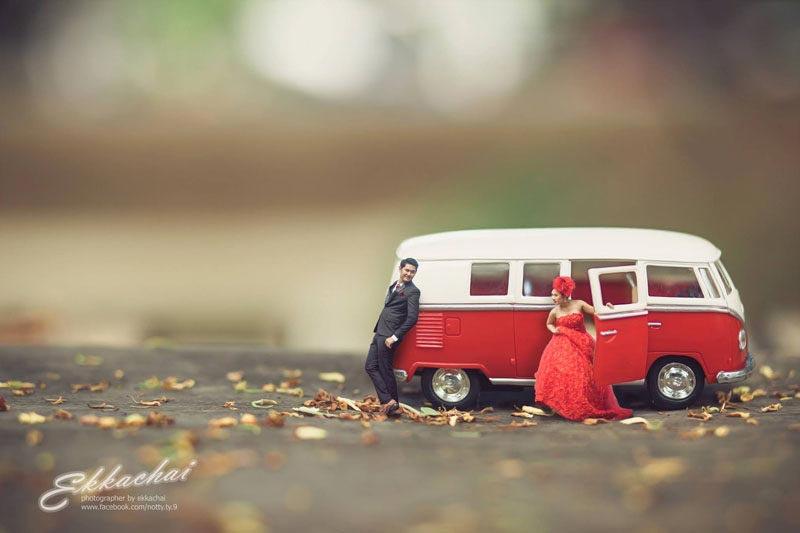 miniature-wedding-photography-ekkachai-saelow-13