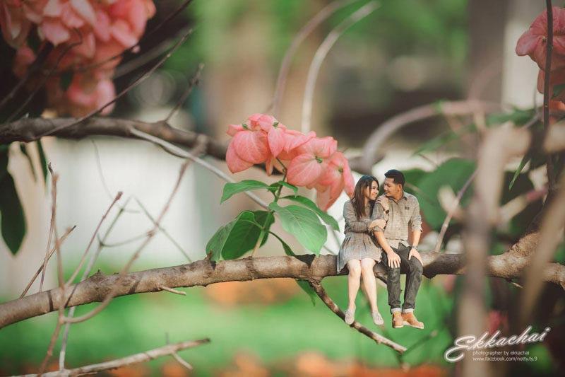 miniature-wedding-photography-ekkachai-saelow-14