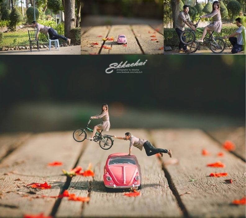 miniature-wedding-photography-ekkachai-saelow-5