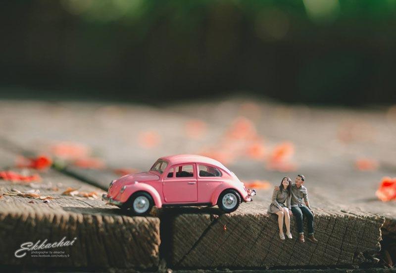 miniature-wedding-photography-ekkachai-saelow-7