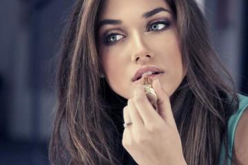 perfect-lipstick