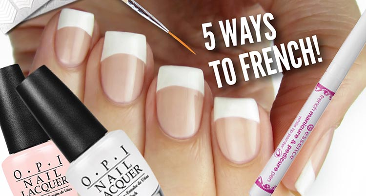 5 Things to Know about Shellac Nails | Angie's List
