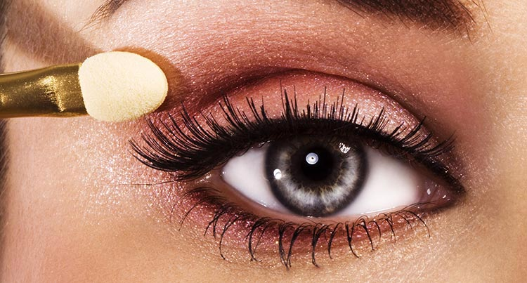 10 gorgeous step by step eye makeup tutorials for new