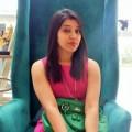 Sreoshi Bakshi