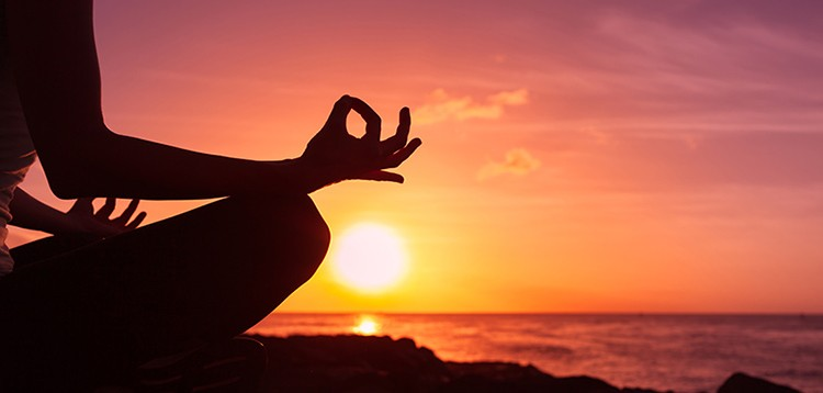 10 Quotes On Yoga
