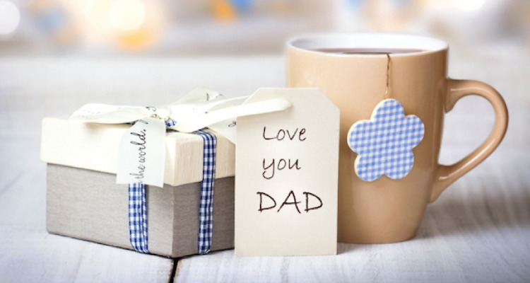 Last minute father day gifts for your dad