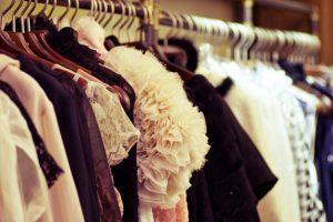 formal wear for working woman