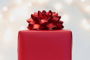 20 amazing Christmas gift ideas to make her feel special