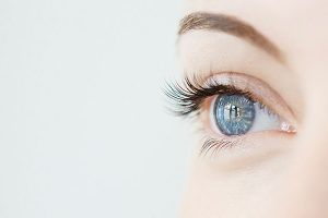 What are the benefits of eye surgery