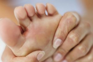 5 Stretching Exercises For Foot Pain