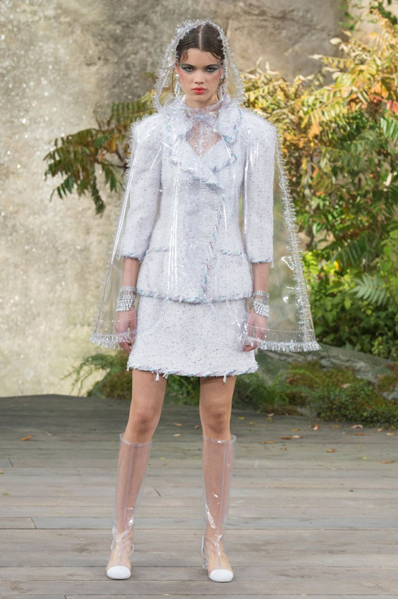 Chanel-Spring-2018-Collection 1
