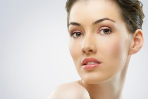 How Rhinoplasty Can Change The Look Of Your Face