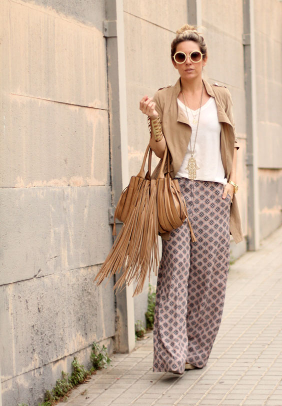boho-chic-in-palazzos