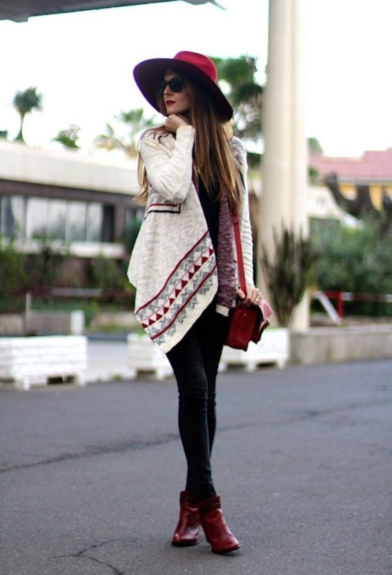 boho-chic-winter