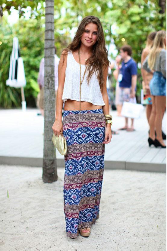 boho-long-skirt