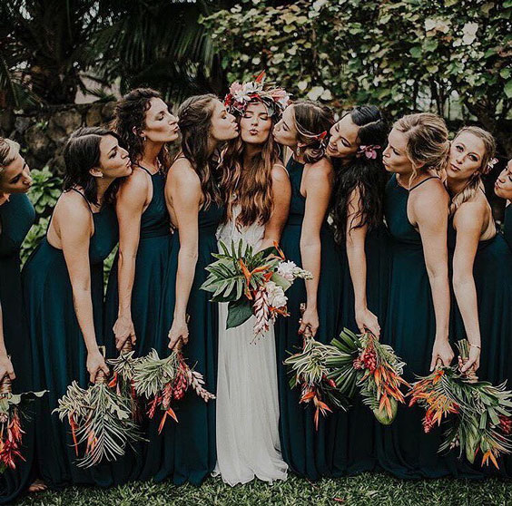 bridesmaids-photoshoot-ideas-1